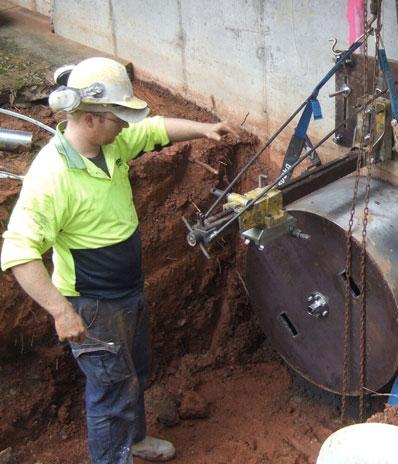 service-core-drilling-1