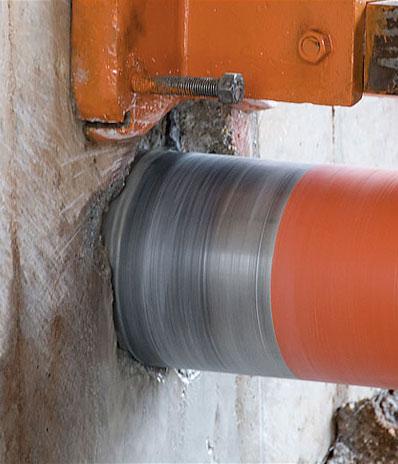 service-core-drilling-2
