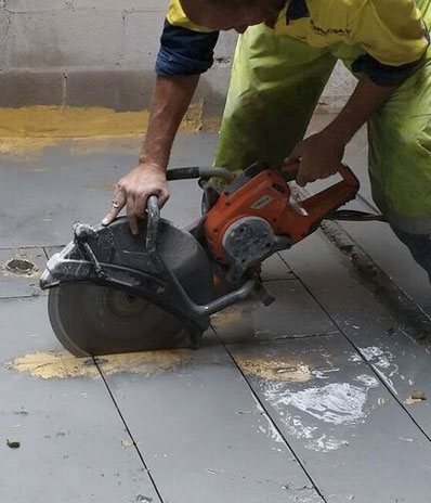 service-hand-sawing-1