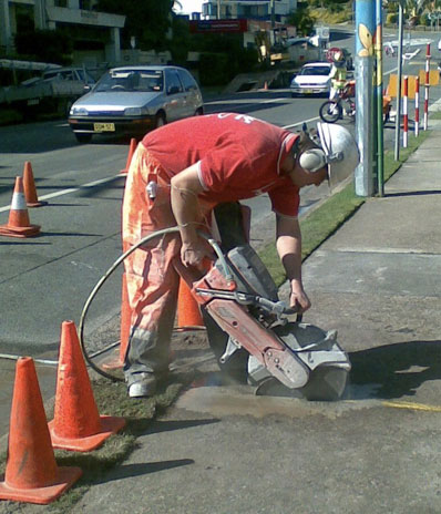 service-hand-sawing-2