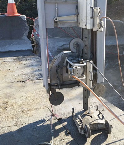 service-wire-sawing-1