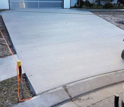 soft-cut-concrete