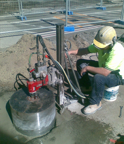 concrete-cutting-middle