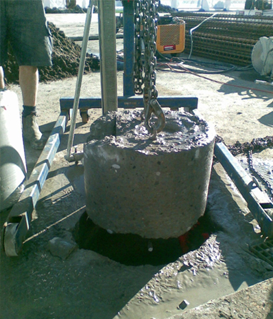 concrete-drilling-right
