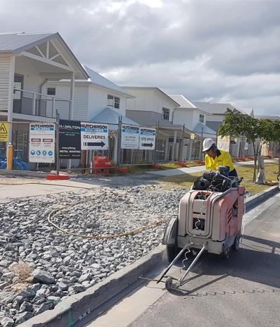 concrete-sawing-left