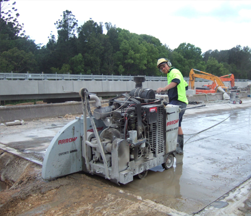 services-road-sawing